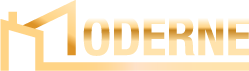 logo_construction_renovation_moderne_pieddepage